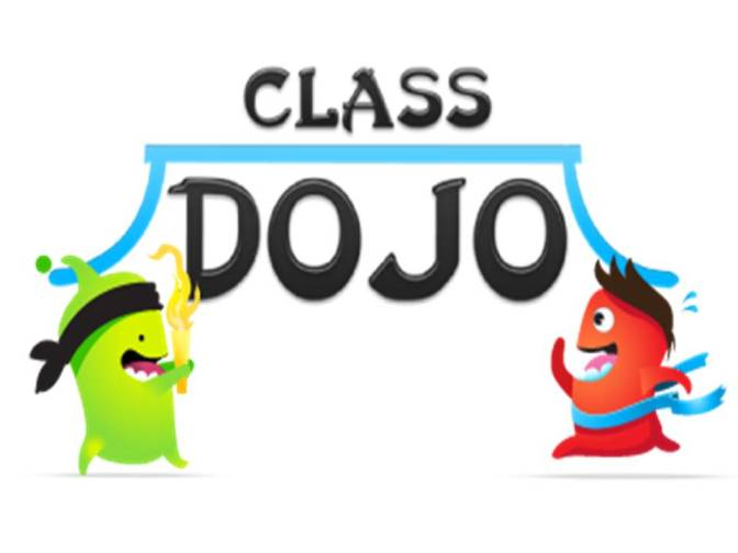 How To Use ClassDojo In Core French
